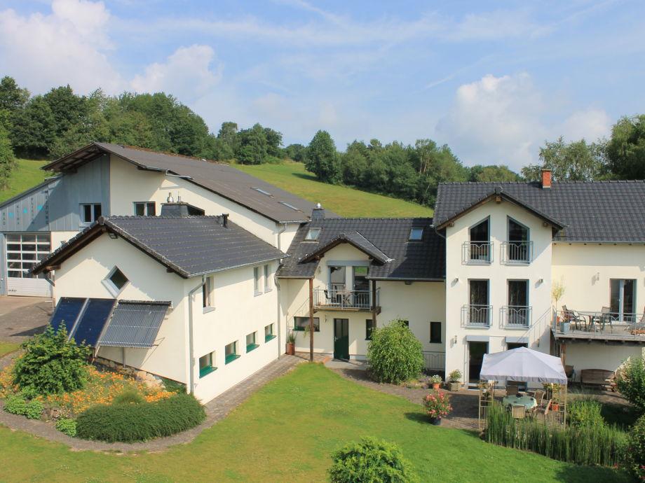 The Birkenhof