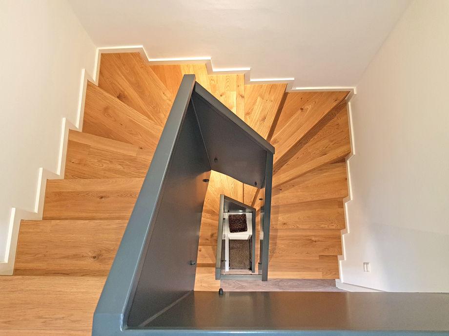 ferienhaus heiligenh uschen ostsee heiligenhafen firma yacht charterzentrum gmbh marke. Black Bedroom Furniture Sets. Home Design Ideas