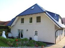 Ferienwohnung Holzerland