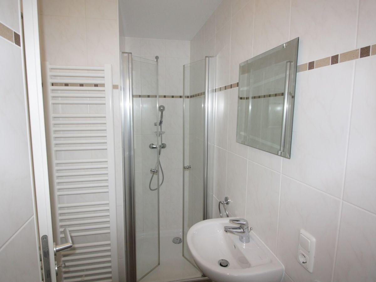 Residenz strandlust langeoog firma herr - Traum badezimmer ...
