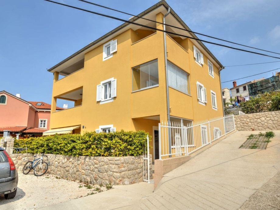 Apartment Steluta