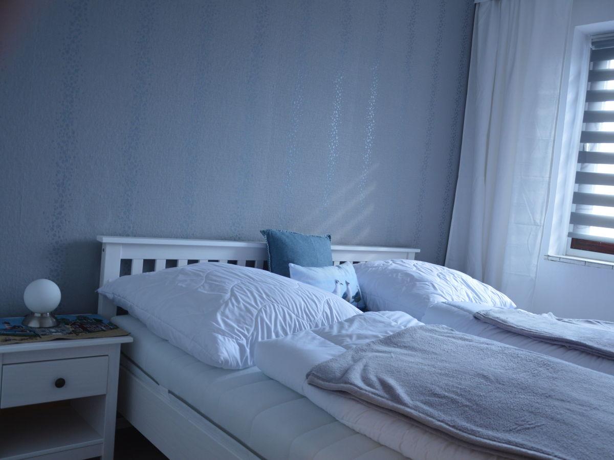 ferienwohnung silberm we nordsee b sum frau kirstin plamann. Black Bedroom Furniture Sets. Home Design Ideas