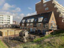 Ferienwohnung Beach House Egmond