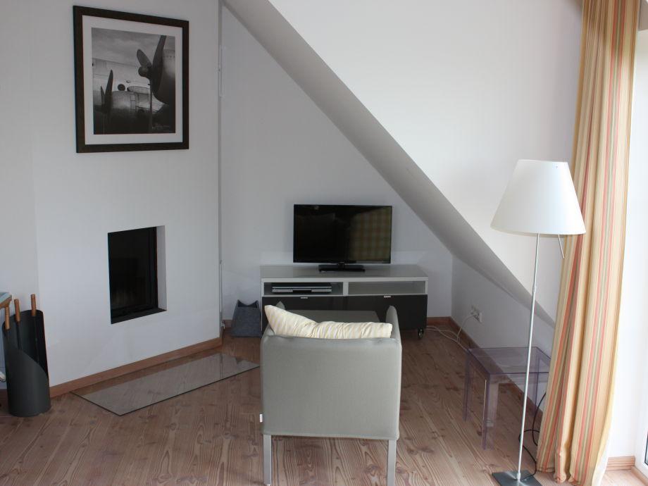 ferienwohnung kranich loft nordwestmecklenburg dassow herr andreas meyne. Black Bedroom Furniture Sets. Home Design Ideas