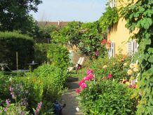 Ferienwohnung Haus Gehrenberg