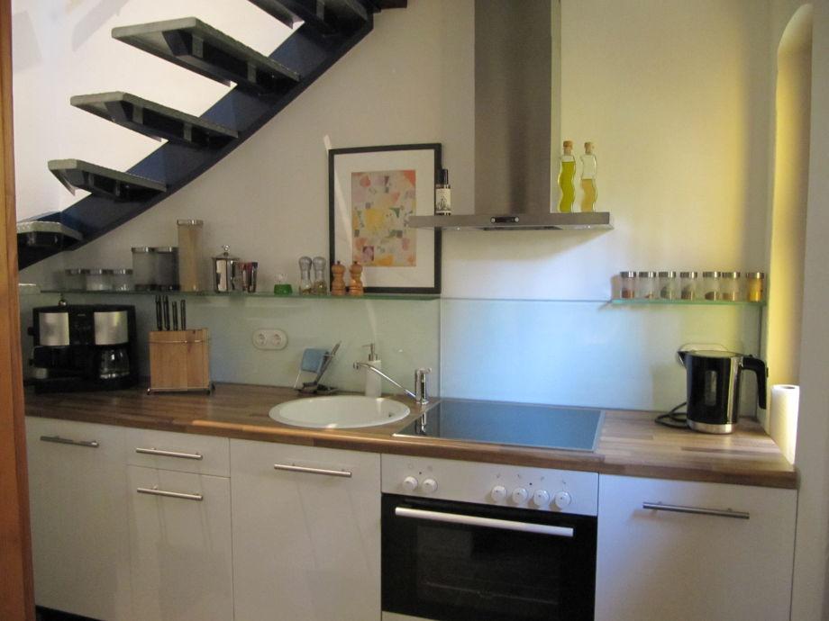 ferienhaus osterkamp dresden und umgebung frau dagmar osterkamp. Black Bedroom Furniture Sets. Home Design Ideas