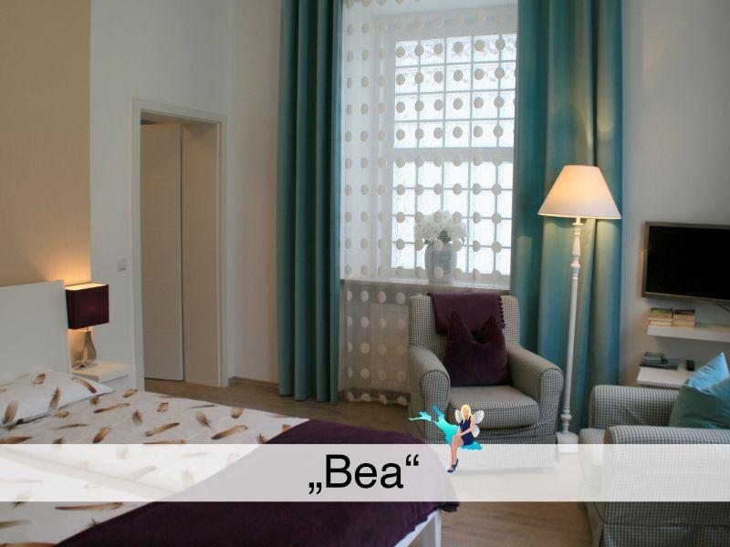 """Ferienwohnung """"Bea"""""""