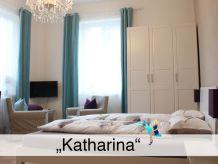 """Ferienwohnung Ferienwohnung """"Katharina"""""""