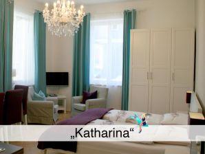 """Ferienwohnung """"Katharina"""""""