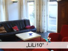 """Ferienwohnung Ferienwohnung """"LiLi 10"""""""