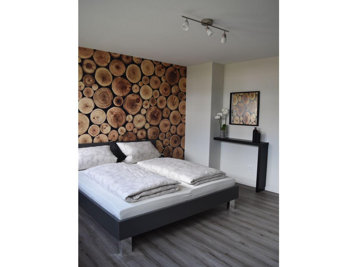Italienische schlafzimmer hochglanz hse bettw sche tagesangebot englischer landhausstil - Gebrauchte schlafzimmer komplett ...