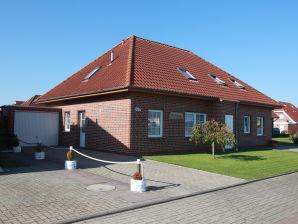 Ferienhaus Haus Sengenberg