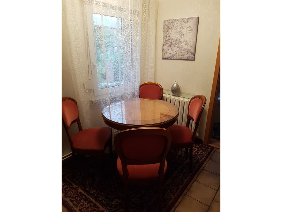 ferienhaus caputh schwielowsee potsdamer wald und havelseengebiet frau annette joffe. Black Bedroom Furniture Sets. Home Design Ideas