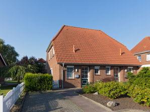 Ferienhaus Jollenweg