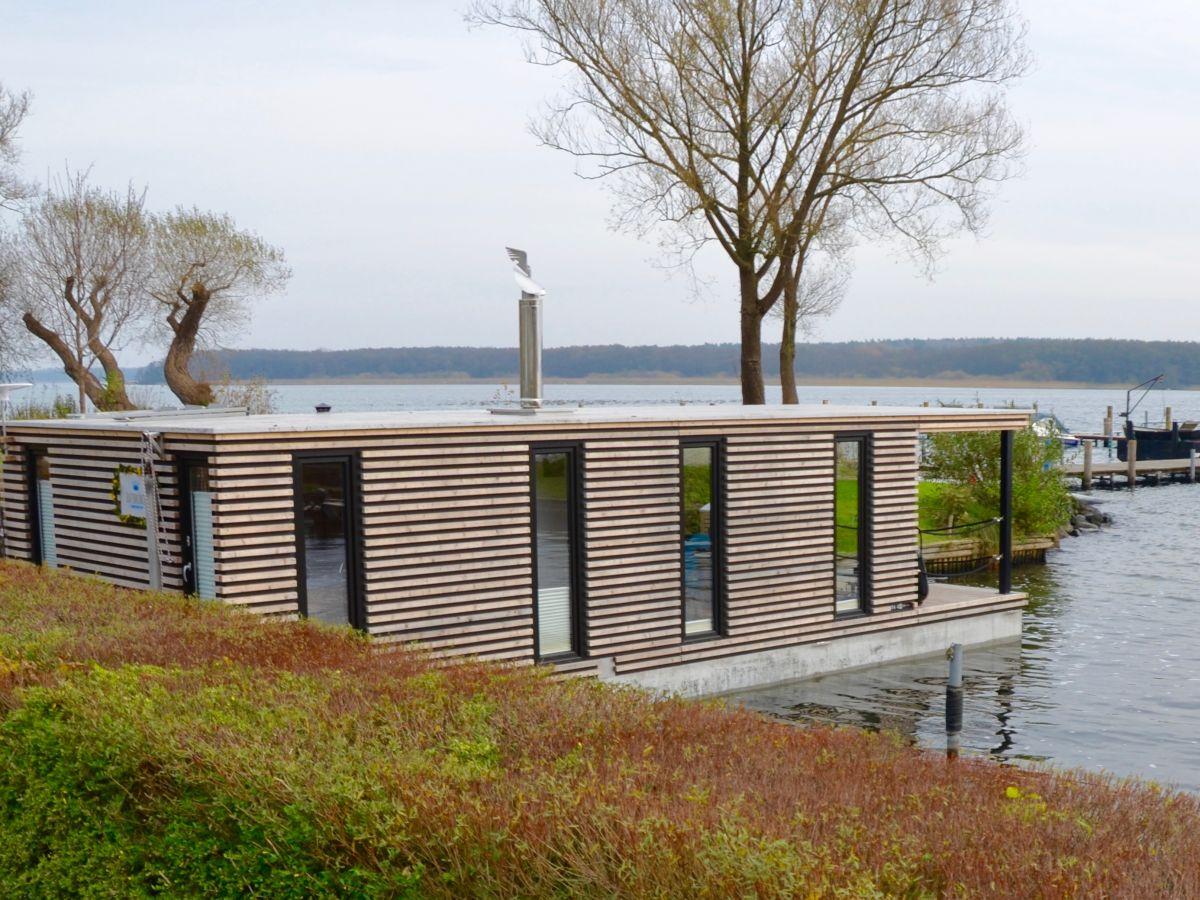 hausboot hafenk nig mecklenburger seenplatte schweriner. Black Bedroom Furniture Sets. Home Design Ideas