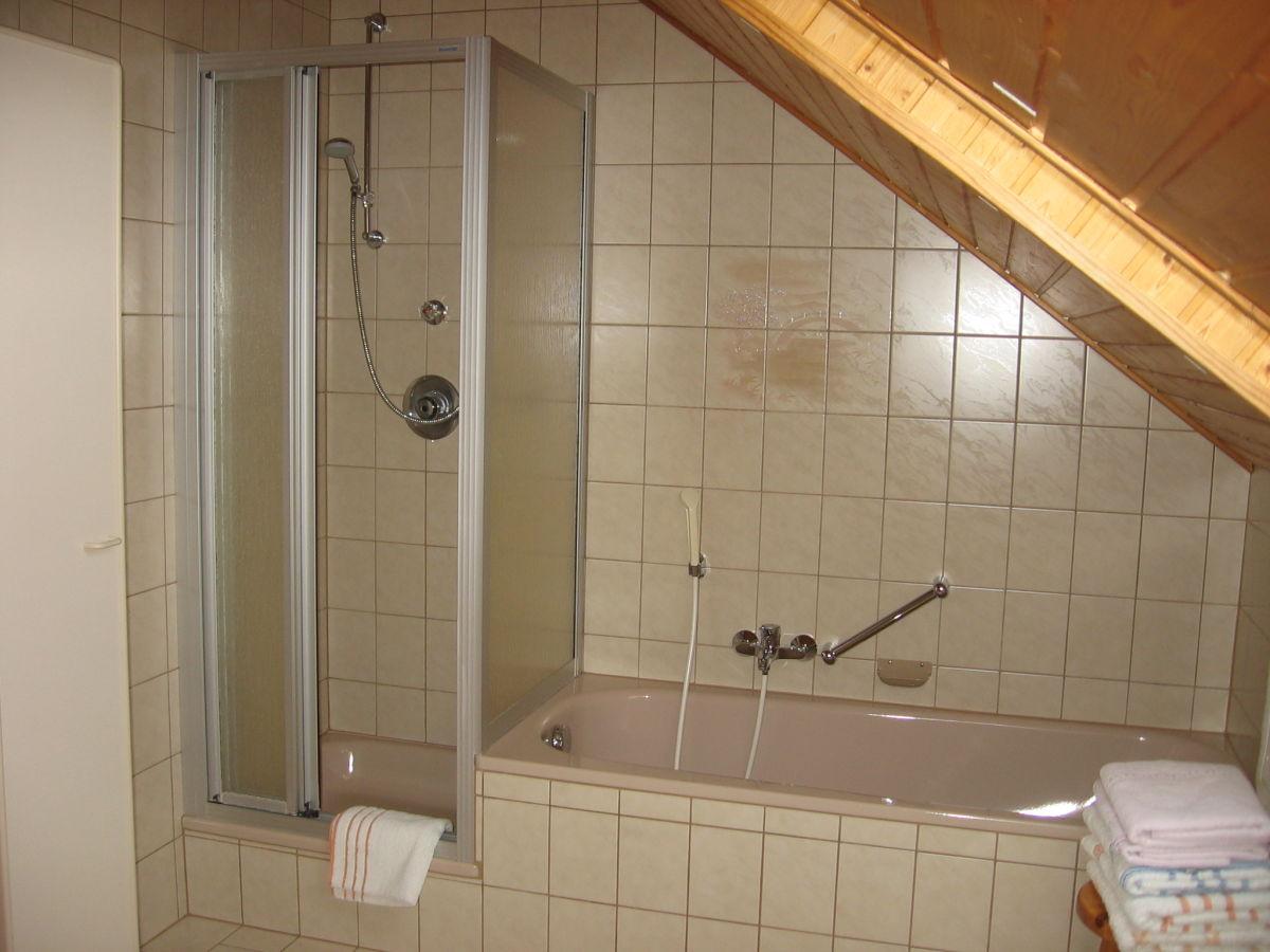 ferienwohnung im ferienhaus herzog fr nkisches seenland herr manfred herzog. Black Bedroom Furniture Sets. Home Design Ideas