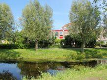 Ferienhaus Tulpenveld