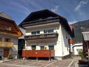 Ferienwohnung Apartments Majkic II