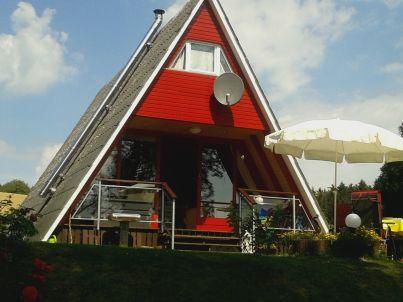 Eifeler Finnhaus