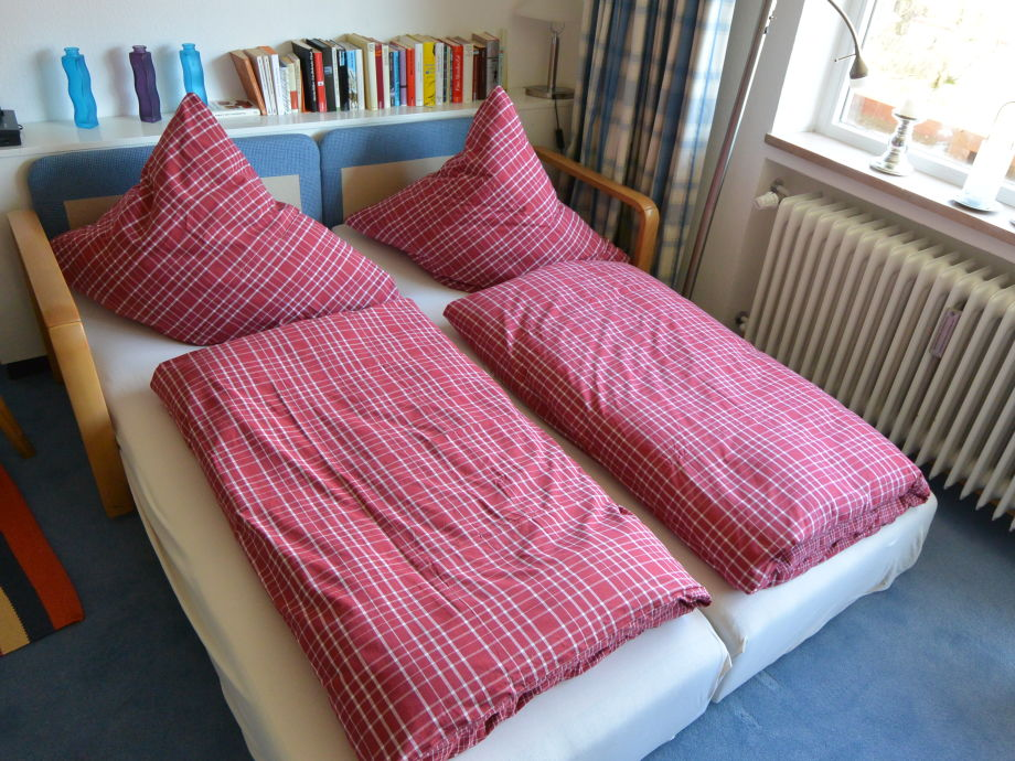 ferienwohnung pfennig alpenwelt karwendel firma mm ferienwohnungen herr michael liebl. Black Bedroom Furniture Sets. Home Design Ideas
