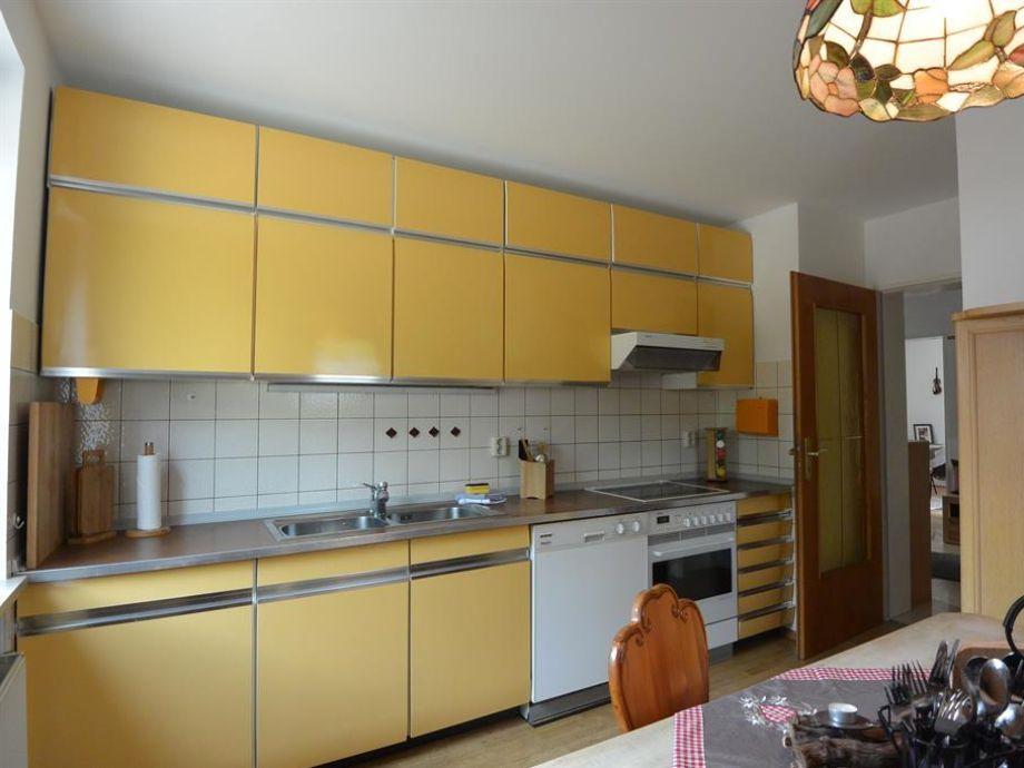 ferienwohnung kantuscher im haus zum geigenbauer alpenwelt karwendel firma zum geigenbauer. Black Bedroom Furniture Sets. Home Design Ideas