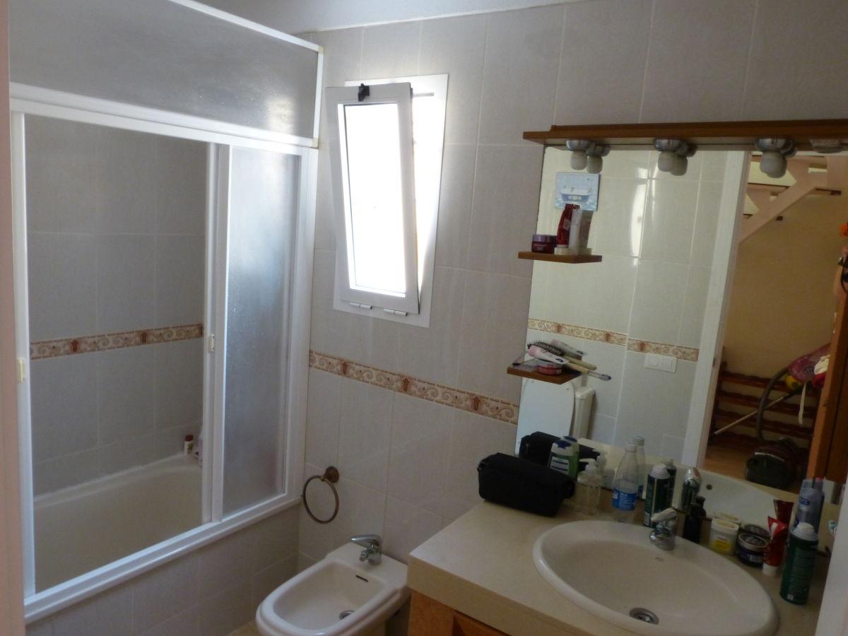 ferienwohnung duplex an der costa adeje teneriffa herr heinz. Black Bedroom Furniture Sets. Home Design Ideas