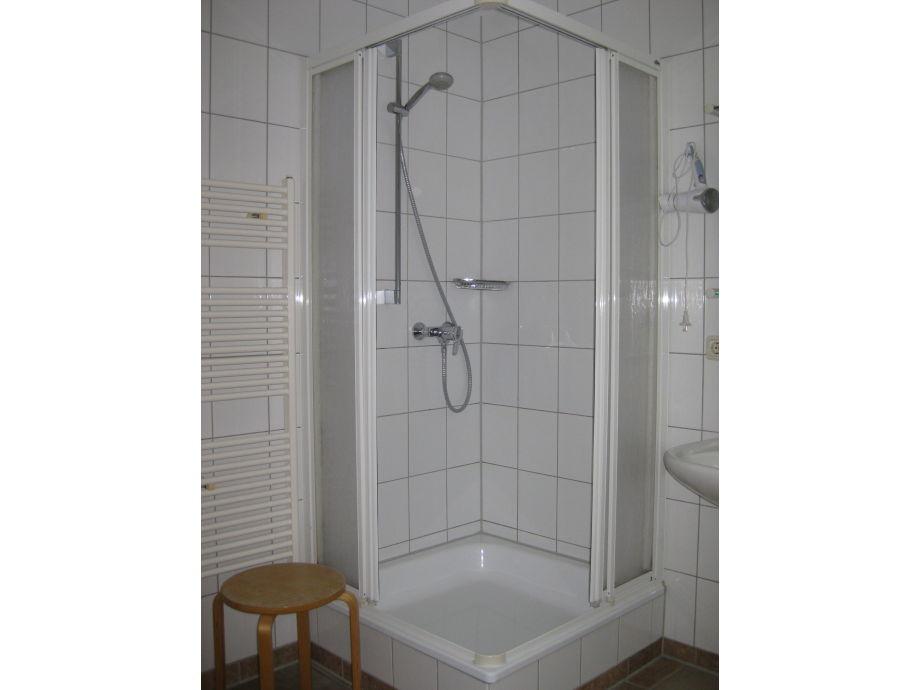 ferienhaus 54 grad nord fischland dar zingst firma zimmervermittlung zingst frau hoffmann. Black Bedroom Furniture Sets. Home Design Ideas