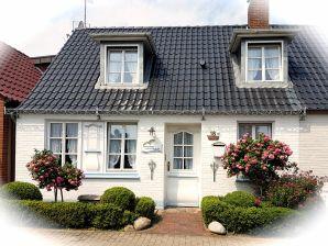 Apartment Dat Snieke Fischerhuus  Ap.04