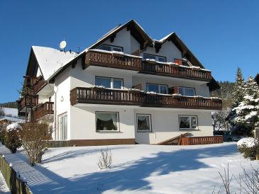 Apartment Haus Kieferneck