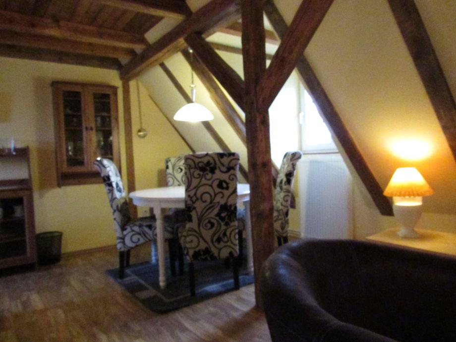 ferienwohnung hafenblick im haus spiekerhof wyk auf f hr. Black Bedroom Furniture Sets. Home Design Ideas
