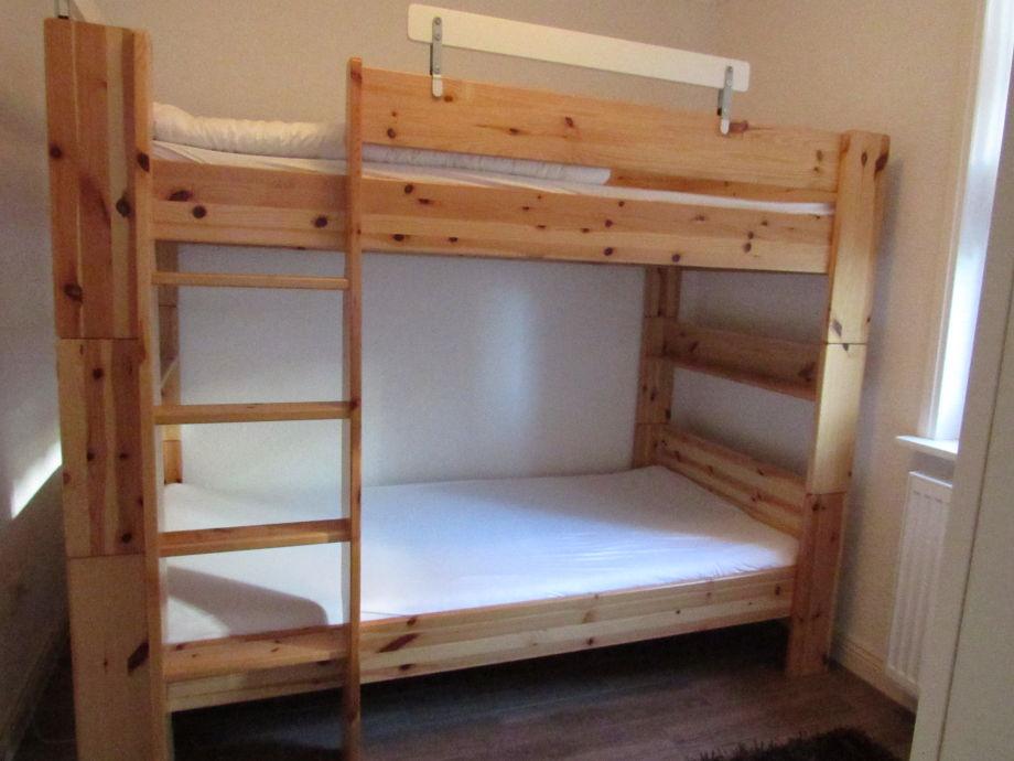 ferienwohnung strandh pfer nordsee nord friesland. Black Bedroom Furniture Sets. Home Design Ideas