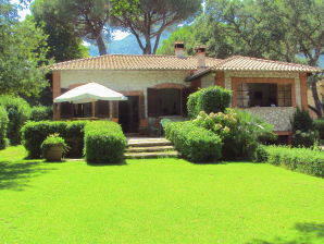 Ferienhaus Villa Gaia