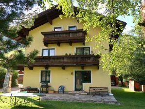 Ferienwohnung Haus Marlene 2