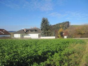 Ferienhaus Landhaus im Klosterwinkel