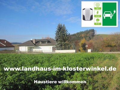 in Klosterwinkel