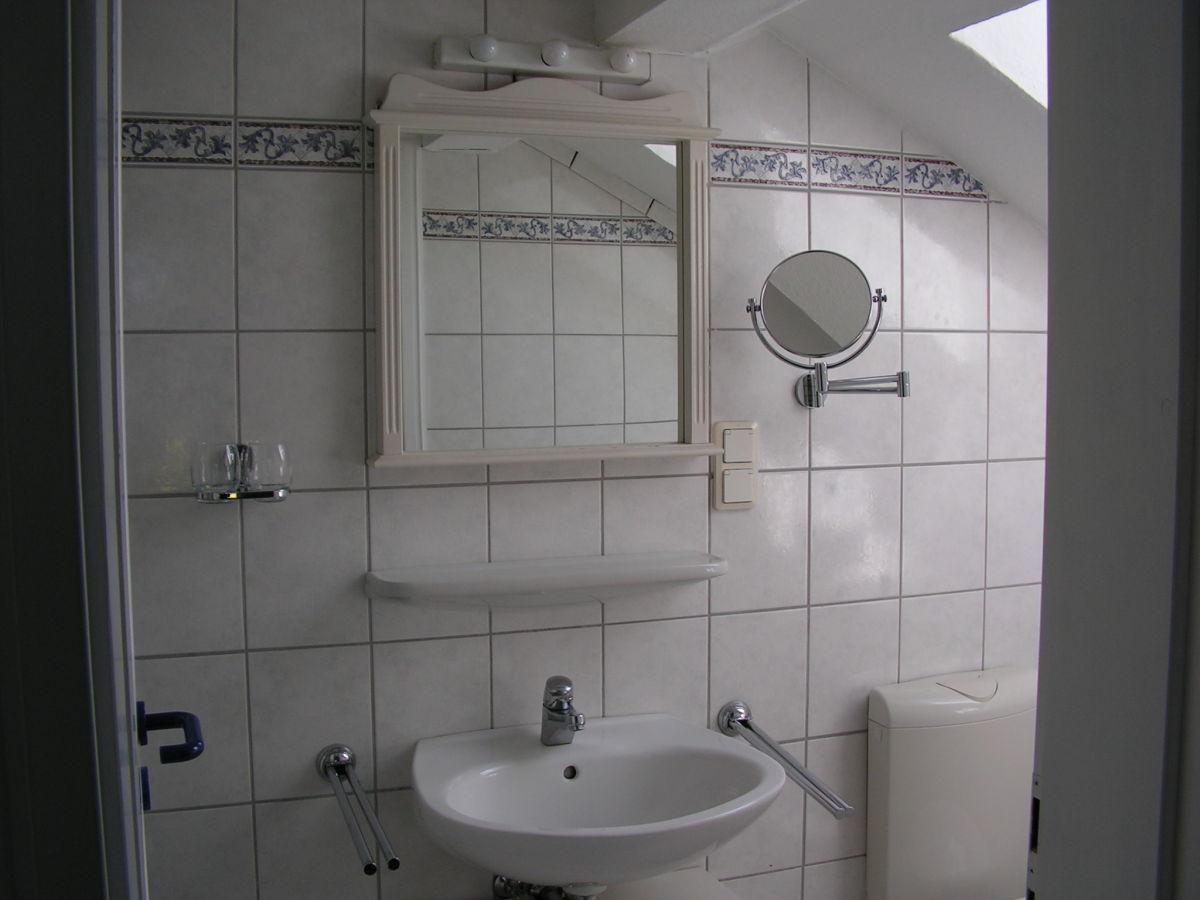 ferienwohnung antje huus ostfriesland nordseek ste krummh rn greetsiel frau birgit h lscher. Black Bedroom Furniture Sets. Home Design Ideas