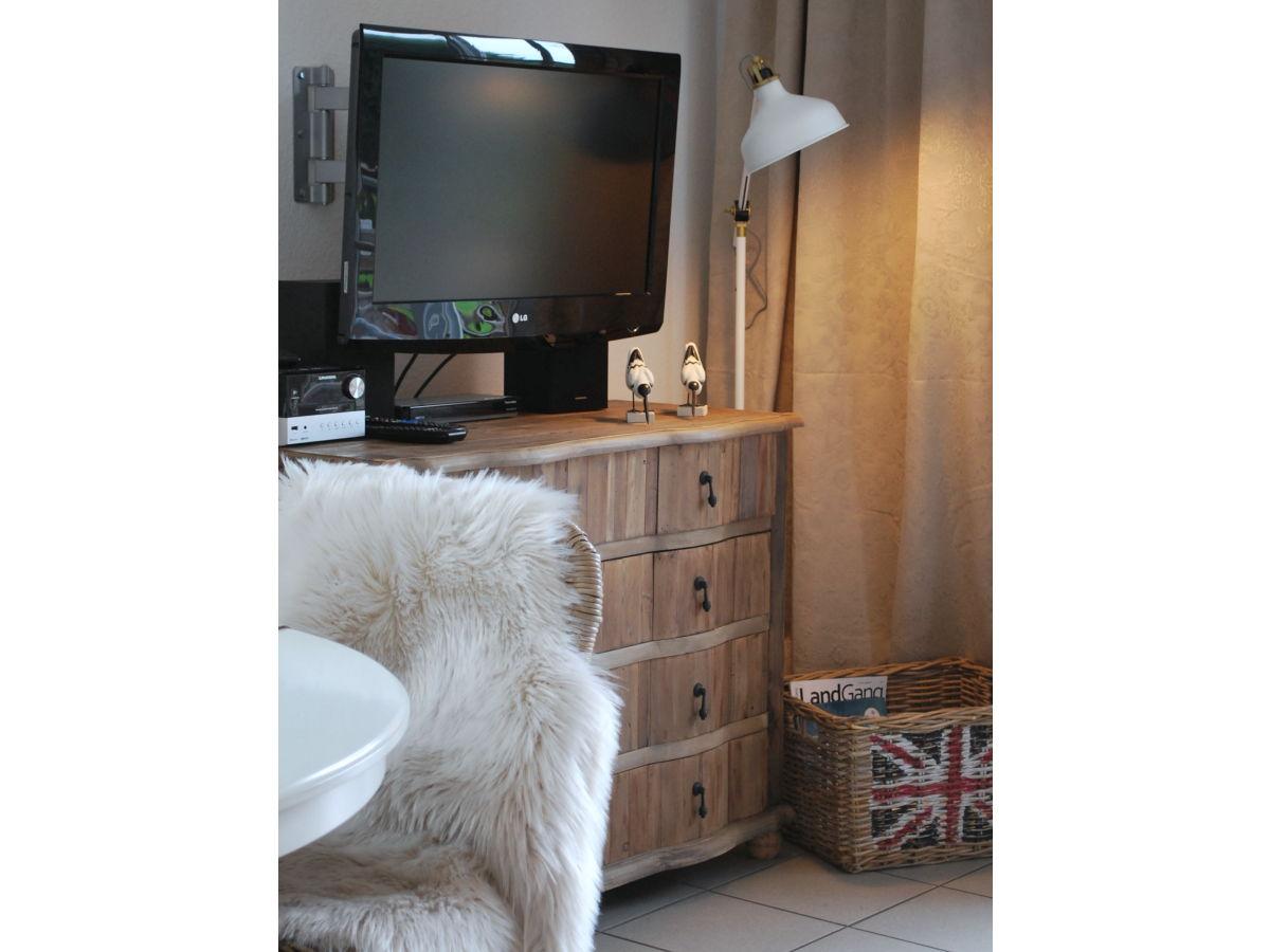 ferienwohnung frida spo sankt peter ording frau alix karstens. Black Bedroom Furniture Sets. Home Design Ideas