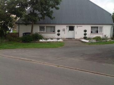 Ferienhaus Havenstein