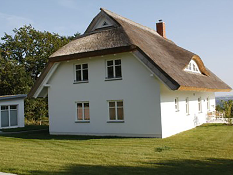 Holiday house Haus der Winde