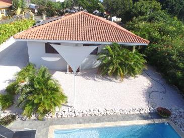 Ferienhaus Villa Delight