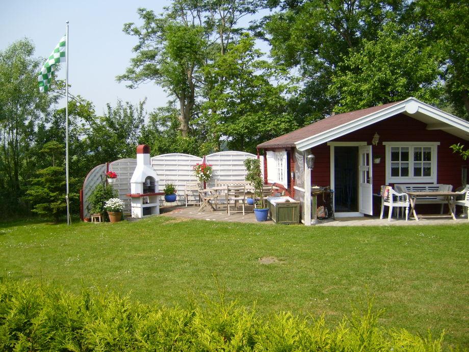 ferienhaus landhaus vreburg nordsee butjadingen. Black Bedroom Furniture Sets. Home Design Ideas