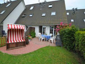 Ferienhaus Fam. Elbe