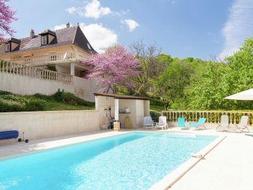 Villa La Colline