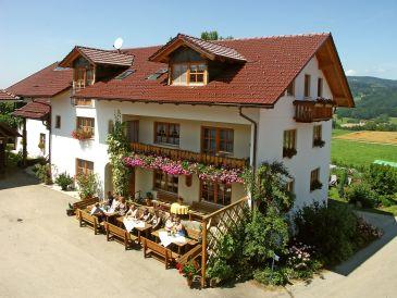 Bauernhof Ederhof