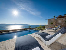 Luxury Villa Blue Pearl with Swimming Pool