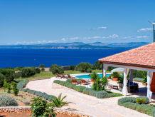 Villa Villa Golden Olive