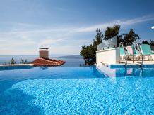 Villa Luxusvilla Roko Platinum
