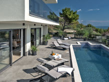 Villa Villa Small Paradise