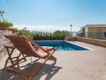 Villa Brac Stone with Swimming Pool