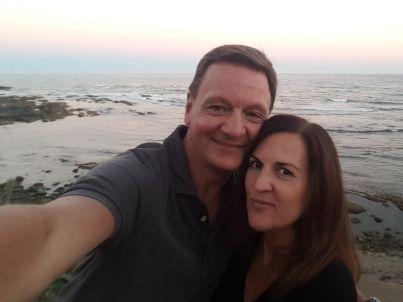 Ihr Gastgeber Astrid & Thomas Rader